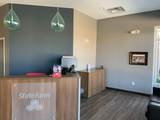 580 Office Parkway - Photo 6