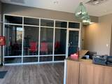 580 Office Parkway - Photo 7