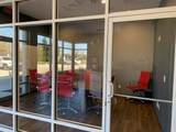 580 Office Parkway - Photo 8