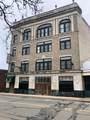 867 Mount Vernon Avenue - Photo 3
