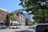 323 Hubbard Avenue - Photo 40
