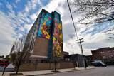 323 Hubbard Avenue - Photo 43