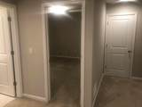 4311 Oxford Green - Photo 27