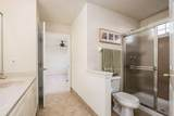8364 Somerset Way - Photo 28