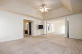 8364 Somerset Way - Photo 33