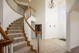 8364 Somerset Way - Photo 4