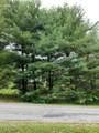 0 Cunningham Road - Photo 6