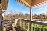 3605 Hilliard Station Road - Photo 3