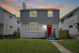 41 Westmoor Avenue - Photo 1