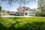 387 Parkview Avenue - Photo 75