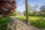 387 Parkview Avenue - Photo 78