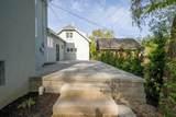 387 Parkview Avenue - Photo 80