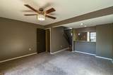 255 Foxtrail Place - Photo 10