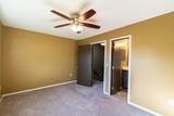 255 Foxtrail Place - Photo 13
