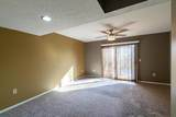 255 Foxtrail Place - Photo 7