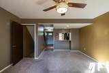 255 Foxtrail Place - Photo 9