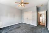 6011 Eiger Drive - Photo 28