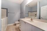 6011 Eiger Drive - Photo 29