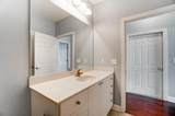 6011 Eiger Drive - Photo 32
