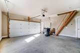 6011 Eiger Drive - Photo 35