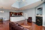 6011 Eiger Drive - Photo 9