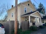 96 Franklin Avenue - Photo 34