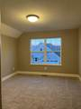 5227 Estuary Lane - Photo 13