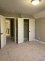 5227 Estuary Lane - Photo 17
