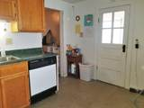 549 Lawrence Street - Photo 4