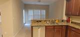 5681 Niagra Reserve Drive - Photo 4