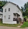 339 Locust Street - Photo 1