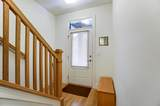 1069 Harrison Park Place - Photo 4