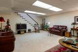 2252 Club Road - Photo 48