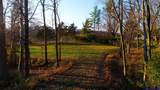 2850 Lane Road - Photo 1