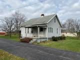4813 Grebus Road - Photo 1