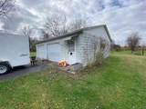 4813 Grebus Road - Photo 20