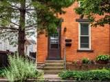 550 Sycamore Street - Photo 1