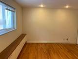 77 Northwood Avenue - Photo 10