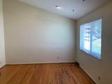 77 Northwood Avenue - Photo 3