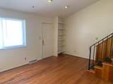 77 Northwood Avenue - Photo 5