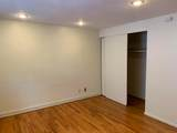 77 Northwood Avenue - Photo 9