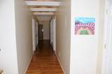 299 15th Avenue - Photo 10