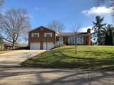 788 Glenwood Drive - Photo 1