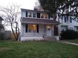 633 Terrace Avenue - Photo 2