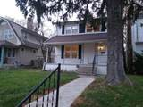 633 Terrace Avenue - Photo 3