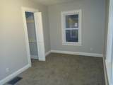 633 Terrace Avenue - Photo 32