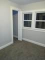 633 Terrace Avenue - Photo 35