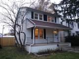 633 Terrace Avenue - Photo 5