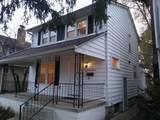 633 Terrace Avenue - Photo 6