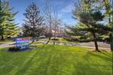 155 Green Meadows Drive - Photo 1